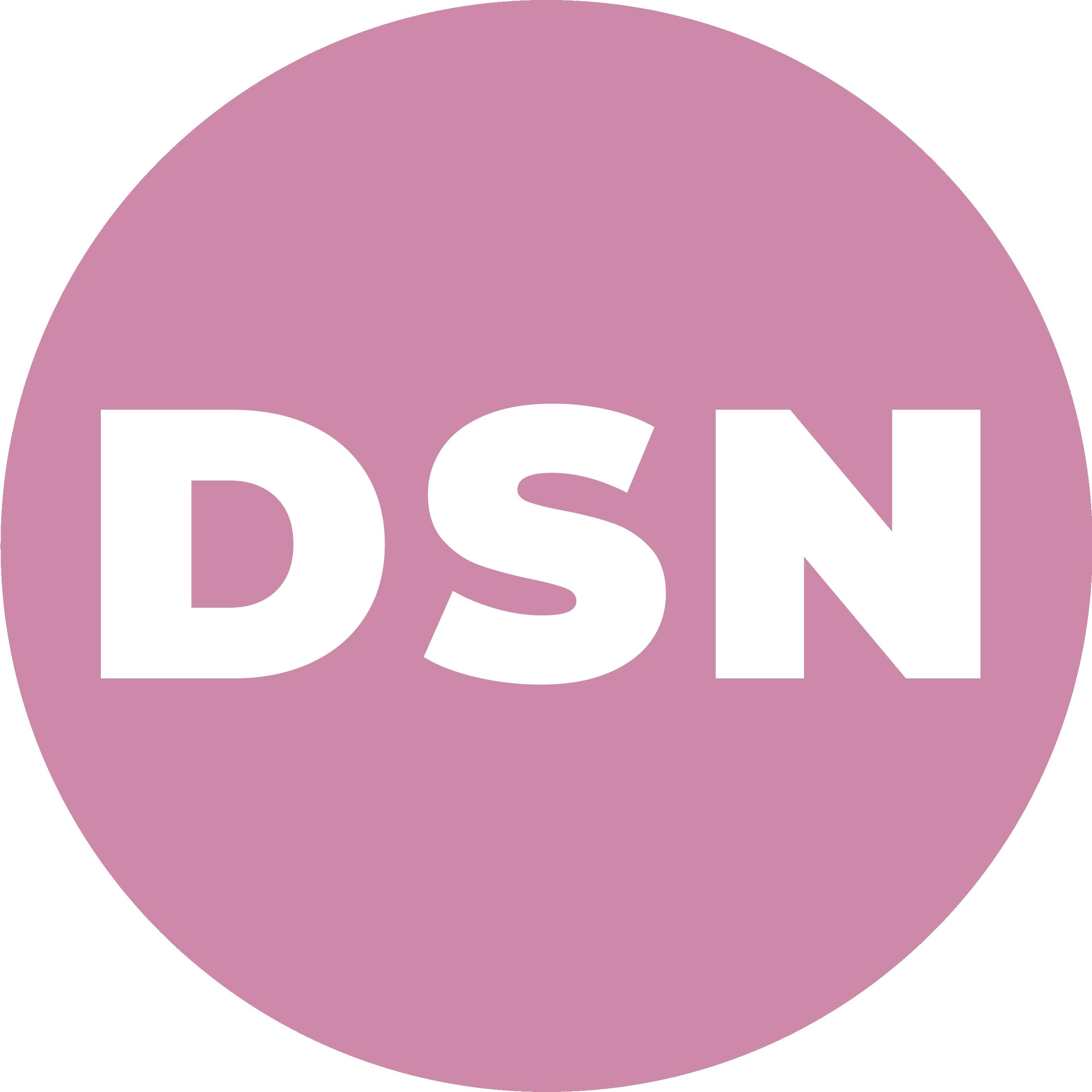 Picto RH DSN
